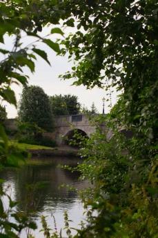 Surrey Bridge