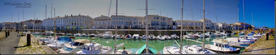 Port_Panorama1